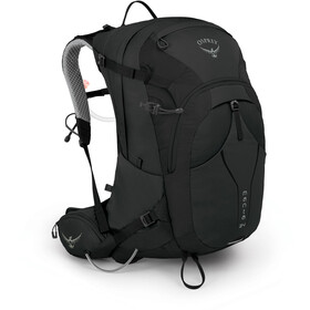 Osprey Manta 34 Backpack Women, black